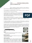 Anlisis Microb Superf Planas Rodac