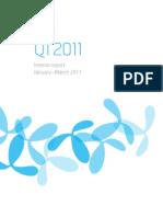2011-q1-telenor-report_tcm28-58478
