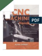 Manual Construccion CNC
