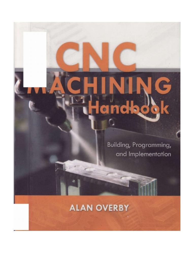 Manual Construccion Cnc Image Scanner Numerical Control