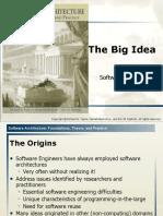 01 the Big Idea