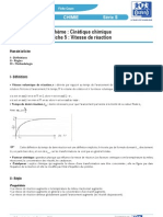 cours_chimie_05