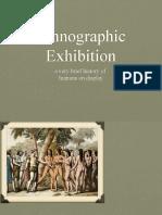 Ethnographic+Exhibition