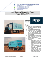 L Wells Inspection & Cleaning Equipment - Prospekt_WELLJET__GB