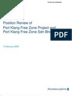 PwC PKFZ Report