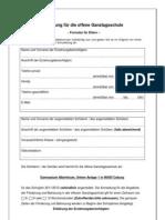 anmeldung_mittagsbetreuung_schuljahr_2011_2012_76500