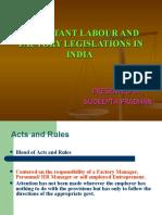 Labour Law- Ppt 200-1