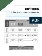 d_elaboracao_do_plano_de_trabalho