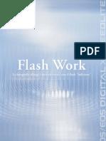 Flashwork It