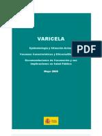VARICELA1