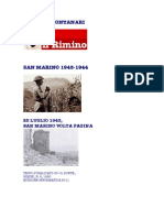 San Marino 1943-1944