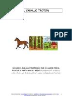 El caballo y sus amigos-RESPIRACI+ôN Y SOPLO