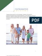 Life Integrative Medicine Guide