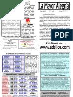 Fanzine 258 - Santo Domingo de Silos