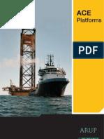 ACE Platforms 0801