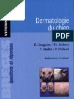 Dermatologie_du_Chien-152-1