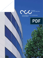 Sustainability of Aluminium in Buildings - EAA