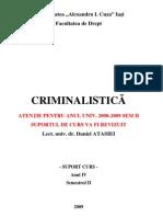 Criminalistica.aniv.Sem.ii.Febr 2008.Atasiei 1