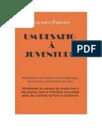 Argemiro Figueiró - Um desafio à Juventude