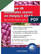 BibMe Free Bibliography & Citation Maker - MLA APA Chicago Harvard