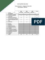 Bio Form4 Sem 1 - Jsu