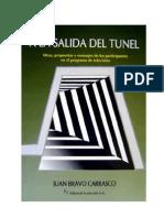 A La Salida Del Tunel 2009-5