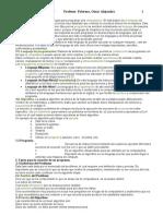1 Conceptos básicos de Programación general