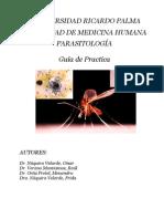 19162759-Guia-de-Parasitologia