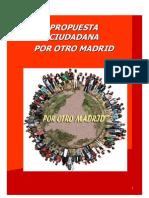 Propuesta Ciudadana por otro Madrid ok[1]