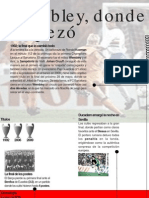 Proyecto de Infografía (Fcom-Unav)