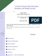 securitization markets handbook pdf