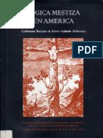boccara logicas mestizas en america latina