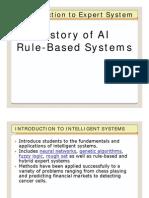C2-ArtificialIntelligence-1