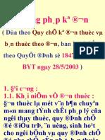 5-Phuong Phap Ke Don