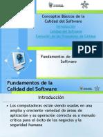 1_U1_ConceptosBasicosCalidadSoftware