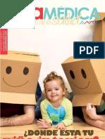 Guia Medica La Revista de La Salud 9 Ed