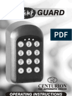 CS44_1029.D.01.0001_3_SMARTGUARD_MANUAL