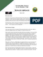 Newsletter 05-03-27