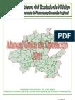 Manual Unico de Operacion-2011f (1)