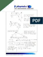 Trigonometria_Ejercicios_Navegacion