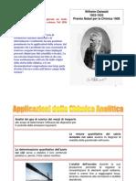 01_Protocollo_Disp2007