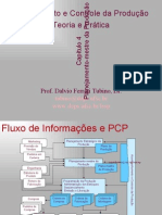 PCP_Aula4