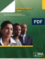 Benchmark HR