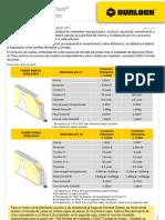 IT12-Consumo_de_materiales_por_m2