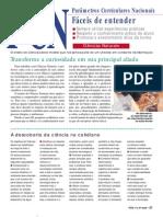 PCN-Ciências Naturais-EnsinoFundamental