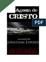 JonathanEdwards-La Agonia de Cristo