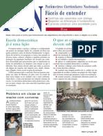 PCN-Ética-EnsinoFundamental
