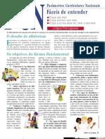 PCN-Língua Portuguesa-EnsinoFundamental