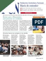 PCN-Matemática-EnsinoFundamental