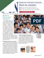 PCN-Pluralidade Cultural-EnsinoFundamental